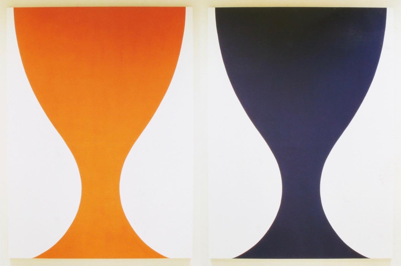 登山博文|1998-2008