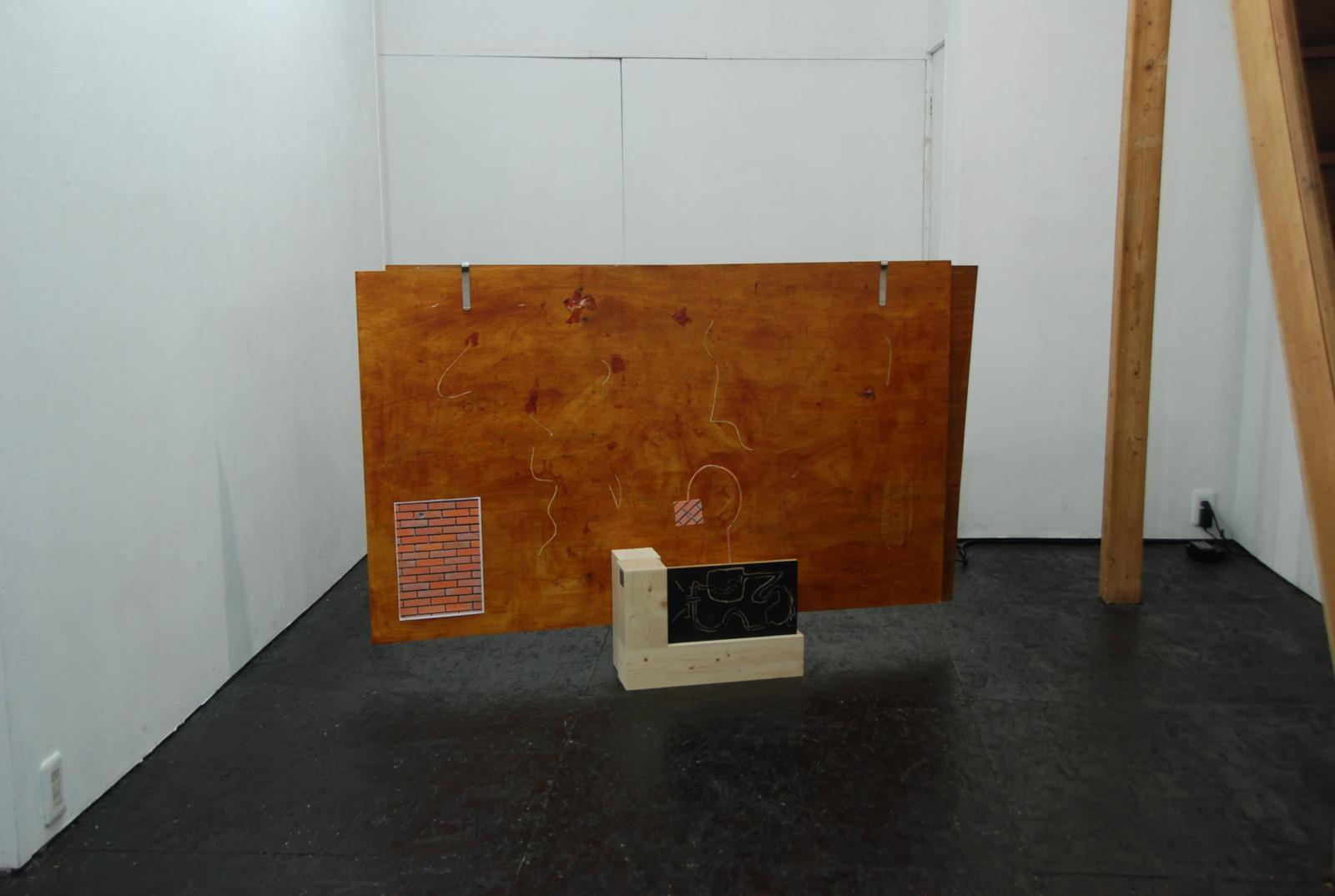 a board-tournament 2015